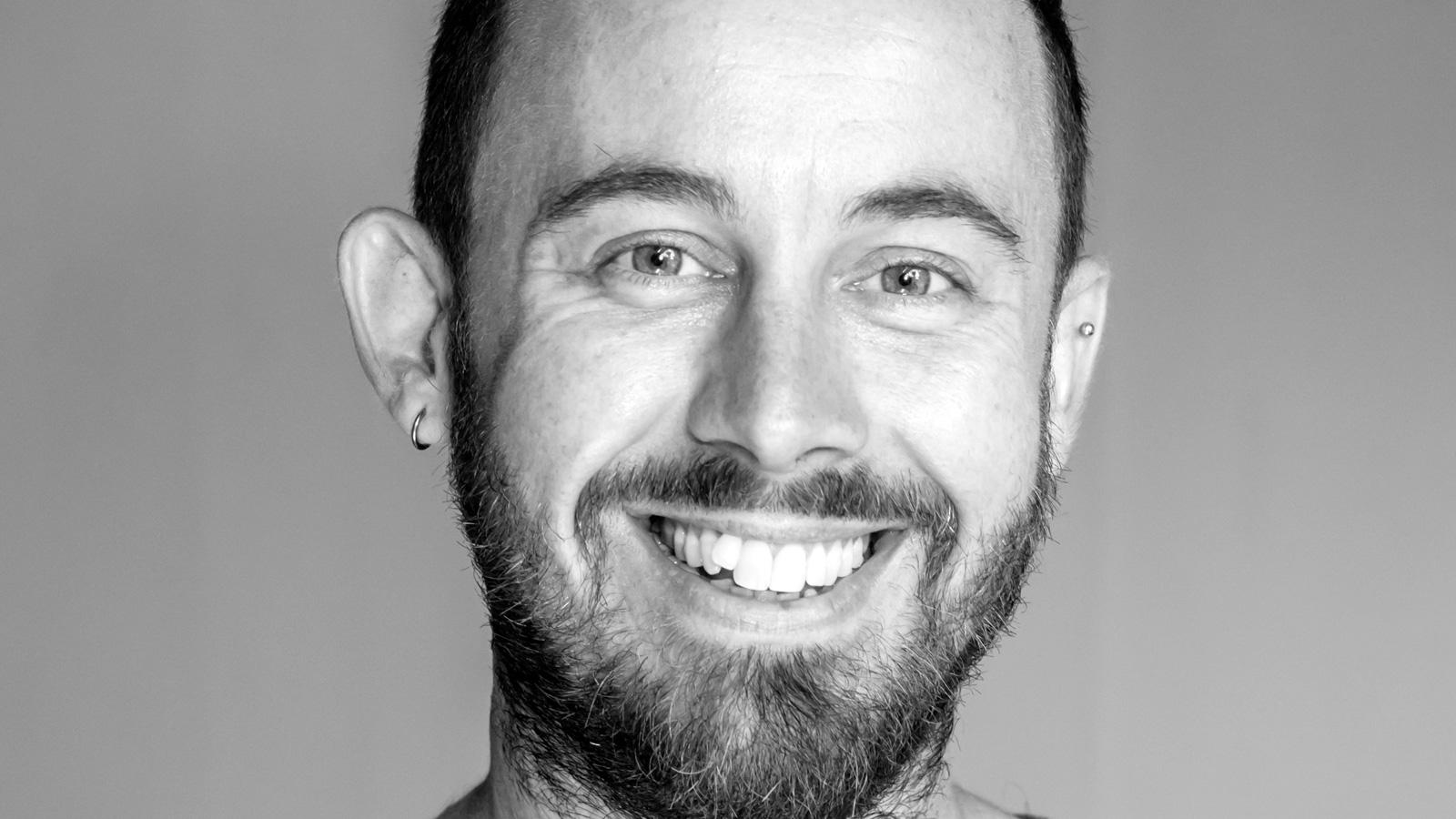 Matt Mulcahy